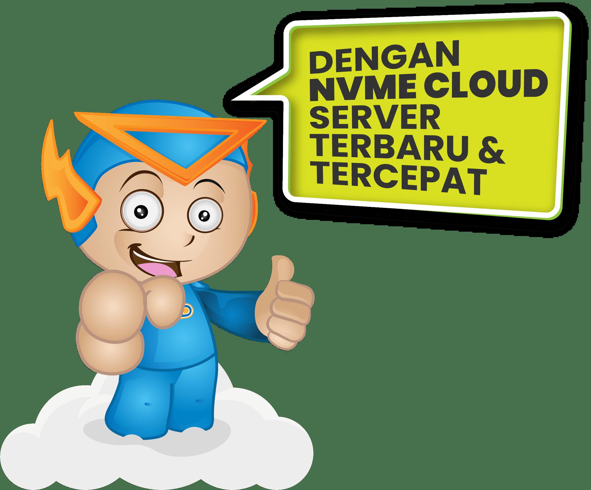 Delta Cloud_Mascot 07 min