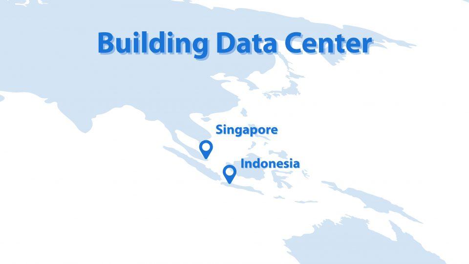 building data center-01